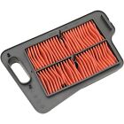 HIFLOFILTRO - HFA3401 - Air Filter Motorcycle Application Suzuki Burgman 400 ABS