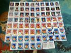 STARTING LINEUP TALKING BASEBALL Lot of 77 CARDS Nolan Ryan MIKE SCHMIDT VG