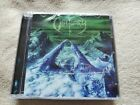 OBITUARY - Frozen In Time CD 2005 [NEW]
