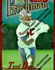 Terrell Owens Rookie Cards and Autographed Memorabilia Guide 24