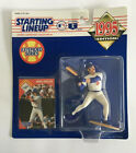 1995 Starting Lineup Mike Piazza #31 Dodgers Extended Series