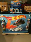 Low Price Hot Wheels 2020 Lot of 50 A to F Case