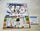 Chicago Cubs Collecting and Fan Guide 76