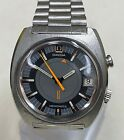 Stunning Omega MEMOMATIC Seamaster Automatic Vintage Watch - Omega Serviced