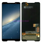 For 6.0'' Asus ROG Phone ZS600KL LCD Touch Screen Digitizer Assembly Replacement