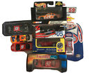 Diecast 164 Lot Of 8 Collectible Cars Hot Wheels Michigan International Tide