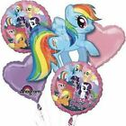 2012 Enterplay My Little Pony Friendship is Magic Trading Cards 21