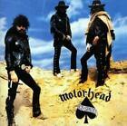 Motorhead : Ace of Spades CD