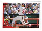 2010 Topps Series 1 Baseball Cards 11