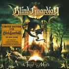 Blind Guardian : A Twist in the Myth CD Limited  Album 2 discs (2006)