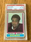 Top 10 Football Rookie Cards of the 1970s 22