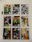 2011 Topps Baseball Adds 40 One-of-One Cards to Diamond Giveaway 10