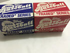 1989 Topps Traded Baseball Cards 19