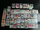 1989 Topps Football Cards 14