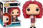 Funko Pop Will & Grace Figures 16