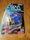 Playmates 1997 Star Trek The Movie Series Ilia Probe figure MOMC