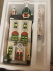 DEPT 56 RITZ HOTEL **NEW**