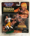 NEW~ROGER STAUBACH ~ STARTING LINEUP Action Figure-1998 HEISMAN COLLECTION