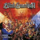 HEAVY METAL Blind Guardian - A Night at the Opera CD Germany Power Metal