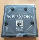 Game of Thrones InfleXions Trading Card Box HOBBY + Game of Thrones Season 8 Box