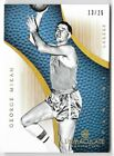 Top 15 George Mikan Basketball Cards 30