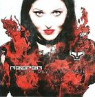 Reaper : The Devil Is Female Electronic 1 Disc CD