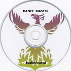 DANCE MASTER - Improve Dancing Skills Compete Teach SUBLIMINAL HYPNOSIS CD