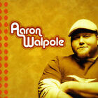 Walpole, Aaron : Aaron Walpole Rock 1 Disc CD