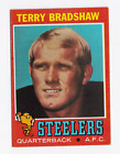Top Pittsburgh Steelers Rookie Cards of All-Time 35
