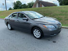 2007 Toyota Camry  07 for $4000 dollars