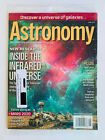 NEW SEALED ASTRONOMY MAGAZINE JUNE 2020 DISCOVER INFRARED UNIVERSE OF GALAXIES