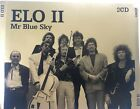 Elo II - Mr Blue Sky CD Album 2004