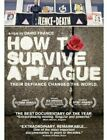 How to Survive a Plague DVD