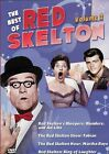 The Best of Red Skelton, Volume 2 (DVD, 2004) BRAND NEW!