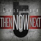 Then Now Next - Music