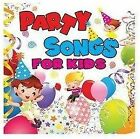 Party Songs For Kids - Music