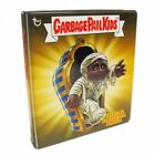 2014 Garbage Pail Kids Official Collector Binder - WRAPPIN RUTH