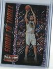 Klay Thompson Rookie Card Checklist 18