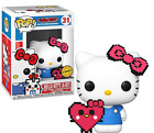 Ultimate Funko Pop Sanrio Figures Checklist and Gallery 39