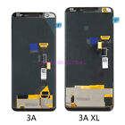 Fit OLED LCD Touch Screen Digitizer Replacement For Google Pixel 2 3 3A 4 XL USA