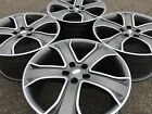 4 20 NEW LAND ROVER RANGE ROVER SPORT SET WHEELS RIMS DISCOVERY LR3 LR4 HSE