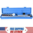 Universal Engine Camshaft Cam Bearing Installation Removal Tool 1.125-2.69 Us