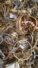BRACELETS Lot only ALL GOOD Wear Resell Vintage Now 5 Pcs all styles sizes