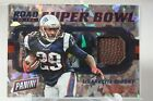 LeGarrette Blount Rookie Cards Checklist and Guide 10