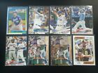 2017 Topps National Baseball Card Day Promo Cards 15