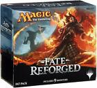Law of Cards: WOTC Alleges Cryptozoic's Hex is Knockoff of Magic the Gathering 8