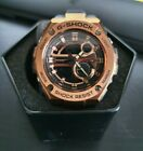 Casio G-Shock Steel GST-210B-4AER