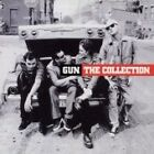 Gun - Collection (2003)