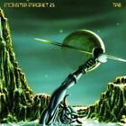 Monster Magnet : Tab CD (2006)