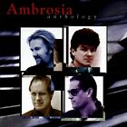 Anthology by Ambrosia (CD, May-1997, Warner Bros.)